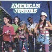 Where Are They Now: American Juniors 10 Years Later
