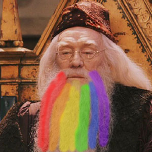 percival gay singles David yates says that dumbledore, the franchise's only confirmed lgbtq character, will not be explicitly gay in the new fantastic beasts film.