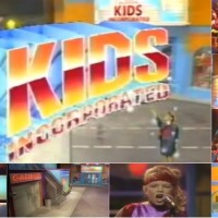 Where Are They Now: Kids Incorporated (Part 1)