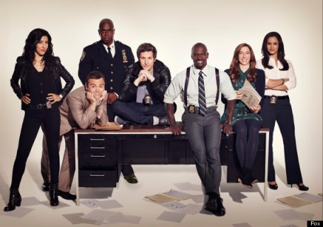 BROOKLYN-NINE-NINE-CAST-570
