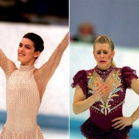 1990s Figure Skaters: Where Are They Now