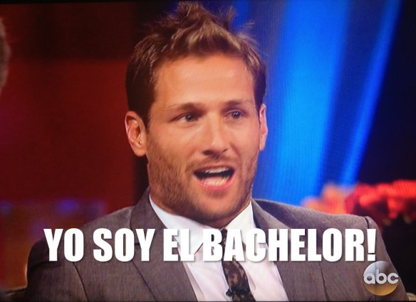 2e1760463af8b How Not to Suck as the Bachelor   A Juan-Sheet Guide to Finding Love on TV