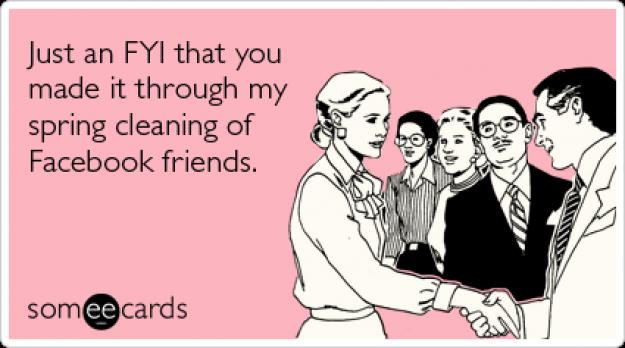 Best 25 Friend E Cards ideas on Pinterest  Christmas e