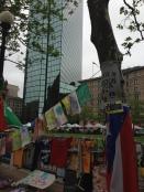 Photo May 21, 1 38 42 PM
