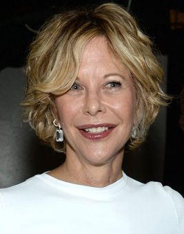 meg-ryan-billy-crystal-when-harry-met-sally-rftr