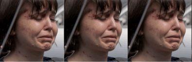 amber crying 3