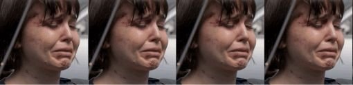 amber crying 4