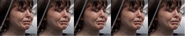 amber crying 5