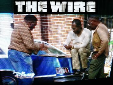 cof_wire