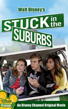 Stuck_in_the_Suburbs