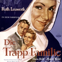 Die Trapp-Familie, The German 'Sound of Music': A Laterblog