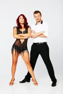 nick-carter-sharna-burgess-dwts-season-21