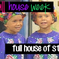 Full House Of Style