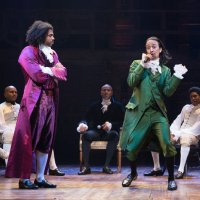 Hamilton Explained: Appointing A Supreme Court Justice