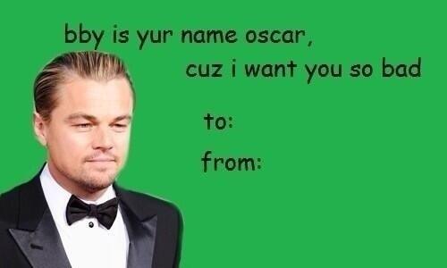 Valentines-leo