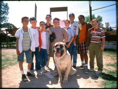 the-sandlot-moviejpg-e0cddbb30033fc8a