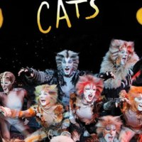 What 'Cats' Characters Are Probably Like, Based On Their Names