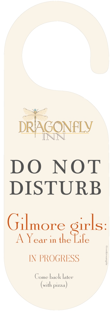 do-not-disturb-gg