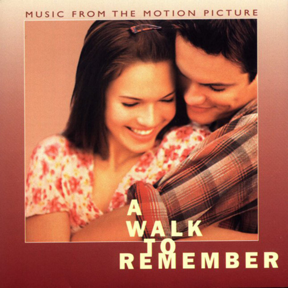 A Walk To Remember To Remember Cookies Sangria