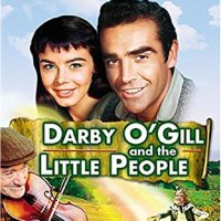 Pop Culture Blind Spot: Darby O'Gill And The Little People