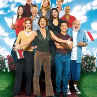 20 Things I'll Never Forget About Trading Spaces